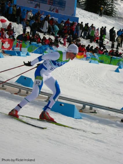 Nordic_Combined_roland
