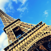 Paris With Kids Itinerary FI