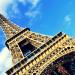 Paris With Kids Itinerary FI