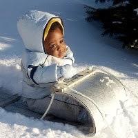 Best Snow Play
