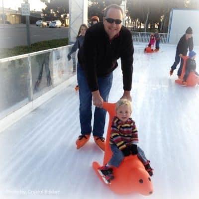 ice-skate-beginner-pusher-kids-trekaroo