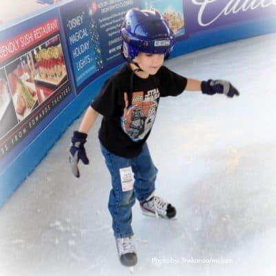 ice-skating-helmet-trekaroo