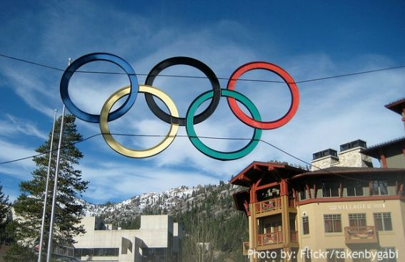 olympic-sites-for-kids