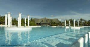 palladium-resort