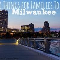 top-10-Milwaukee_Skyline_at_Sunset