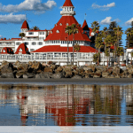 Top 10 Things to do in San Diego with Kids | San Diego Family Vacation 1