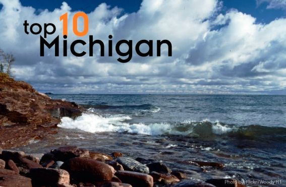 Top-10-things-for-Families-to-do-in-Michigan
