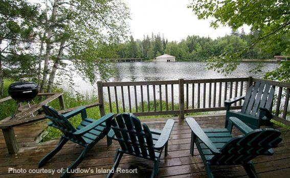 ludlow-cabin