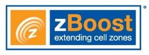 zBoost Logo Hi-Res