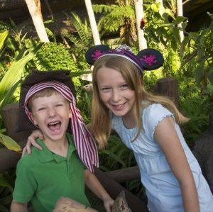 Top 10 Things to Do at Disney World Without Park Tickets