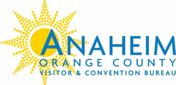 Anaheim-logo-lrg2-620x300