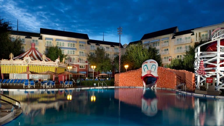 Things to Do In Disney World Outside the Theme Parks: Disney's BoardWalk