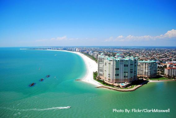 MarcoIsland_Florida
