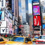 Top 10 things to do in New York City with Kids 1