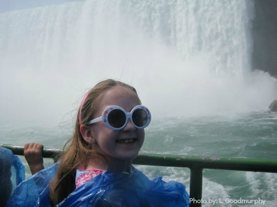 Top 10 things for families to do in Toronto