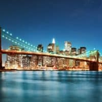 bigstock-New-york-city-skyline-28825040