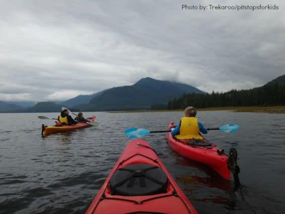 kayaking-with-alaskan-dream