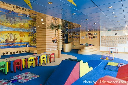 cruise-line-kids-club