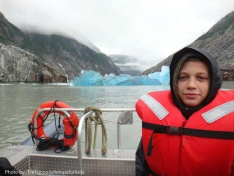 Small Ship Cruising: Adventure Vacations on Water