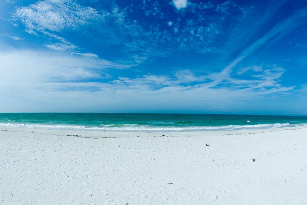 st pete beach photo