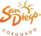 SD_Coronado logo_Orange