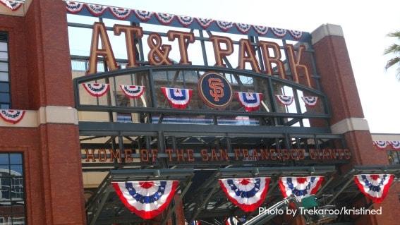 San-Francisco-AT&T-Park