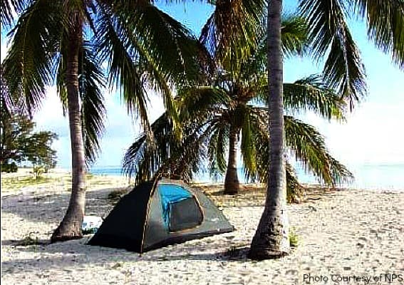 dry-tortugas-camping