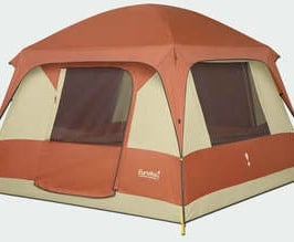 eureka copper tent1