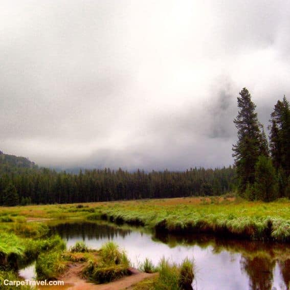 hike_landscape