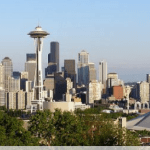 Top 10 Things for Families to do in Seattle 1