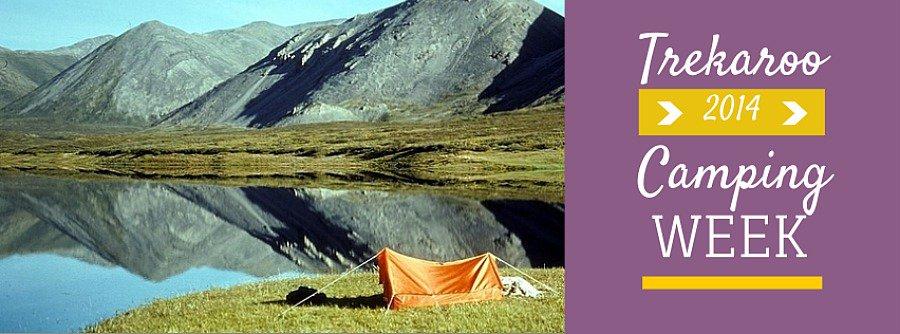 Camping Week 900x334