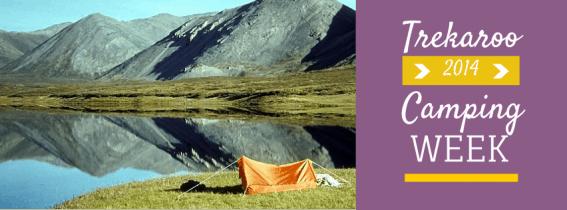 Camping Week Facebook