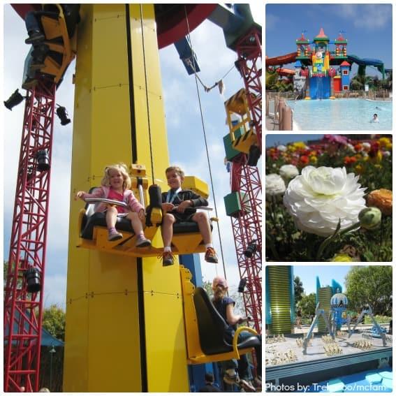 Carlsbad-Activities-Legoland-Flower-Fields-Trekaroo