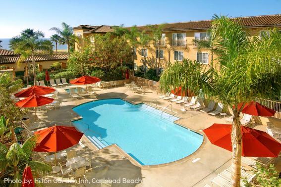 Hilton-Garden-Inn-Pool-Above-Trekaroo