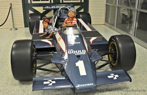Indianapolis-Motor-Speedway-Hall-of-Fame-Museum-Cars-Top-Ten