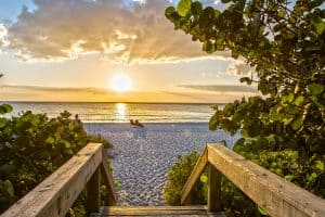 Naples-Florida-Things-to-do-with-kids-Shutterstock