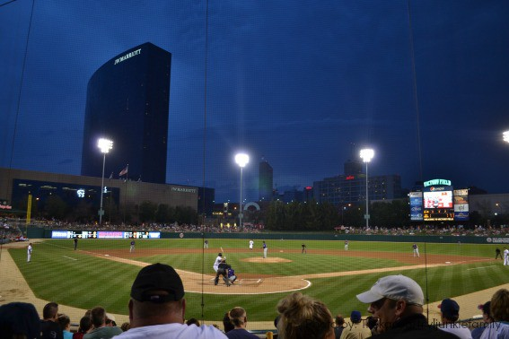 Victory-Field-Top-Ten-Indy-Baseball