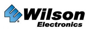 Wilson_Logo[1]
