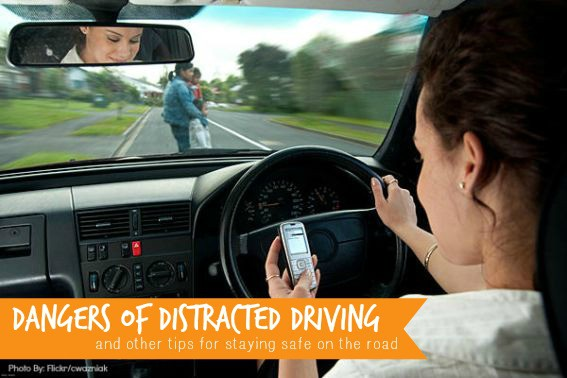 dangers-of-distracted-driving