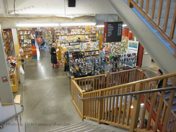 powellsbookstore
