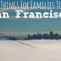 top-10-San-Francisco