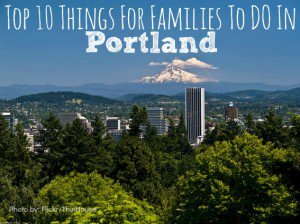 top-10-things-to-do-in-portland