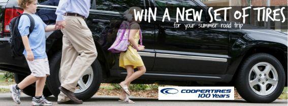 Cooper Tire Giveaway 851x315 facebook