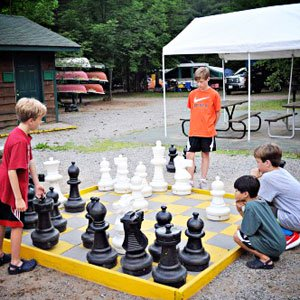 Sharon-Rowley--Chess-at-KOA