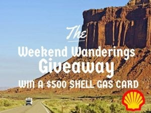 Shell Giveaway_Featured Image