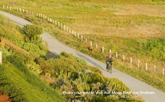 biking-half-moon-bays-coastal-trails