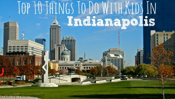 top-10-things-for-families-to-do-in-indianapolis