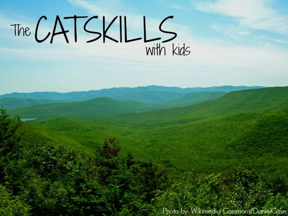 catskills-with-kids