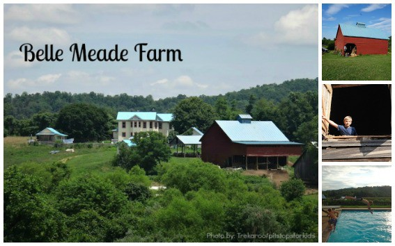 Belle-Meade-Farm-Text-Trekaroo-Redo