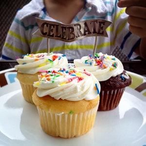 Cheryl-Leung--Birthday-Boy-and-Cupcakes
